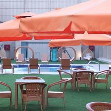 Beach Time Villas Hotel in Jiddah
