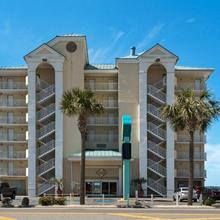 Beach Tower By The Sea in Panama City Beach