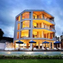 Beachfront Phuket in Phuket
