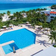 Beachscape Kin Ha Villas & Suites in Isla Mujeres