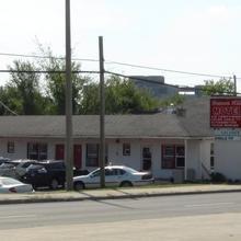 Beacon Hill Motel in Ottawa