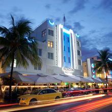 Beacon Hotel in Miami Beach