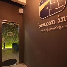 Beacon Inn in Johor Bahru