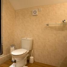 Bearslake Inn in Bridestowe