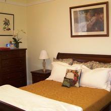 Beatty Avenue Bed & Breakfast in Moorabbin