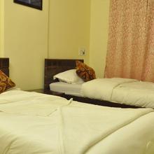 Beautiful Ac Room In Nanidaman in Daman