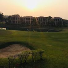 Beautiful Apartments At Tarudhan Valley Golf Resort, Manesar in Bhiwadi