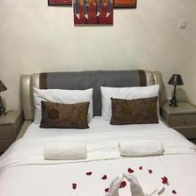 Beautiful Ensuite Room In Westlands in Nairobi