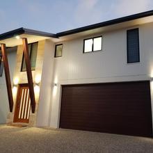 Beautiful Modern Luxury in Townsville