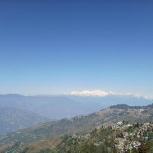 Beautiful View Homestay in Darjeeling