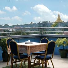 Beauty Land Hotel (bo Cho) in Rangoon