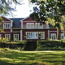 Bed & Balance Skansen Osby in Bosarp