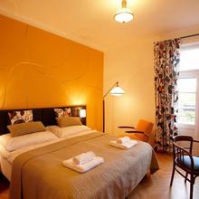 Bed&breakfast & Apartment Klafé in Brno