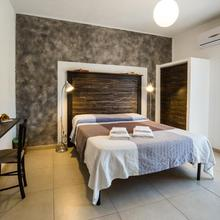 Bed And Breakfast Casadada in Canneto