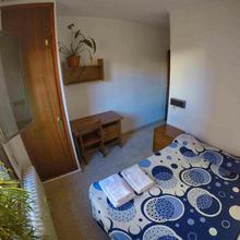 Bed And Breakfast Centro in Granada