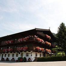 Bed&Breakfast Denggenhof in Kelchsau