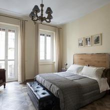 Bed And Breakfast Di Porta Tosa in Milano