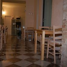 Bed and Breakfast Federico Secondo in Palermo