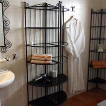 Bed & Breakfast | Guest House Casa Don Carlos in Alozaina