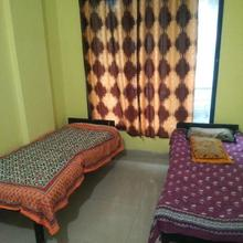 Bed & Breakfast In Navi Mumbai in Navi Mumbai