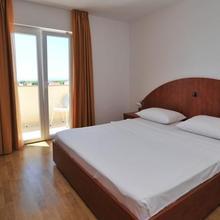 Bed & Breakfast Jugo in Kustici