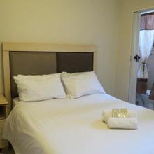 Bed And Breakfast Newlife Bnb in Johannesburg