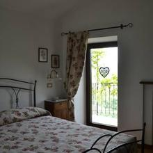 Bed And Breakfast San Fiorenzo in Torresina