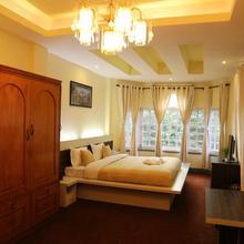 Bed And Breakfast Thamel in Kathmandu