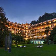 Bed & Breakfast Villa Castagnola in Arosio