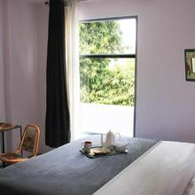 Bed And Chaï Guest House in Faridabad