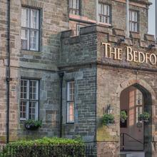 Bedford Hotel in Plymouth