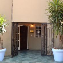 Bedfordview Guest House in Johannesburg