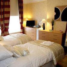 Beech Mount Grove Suites in Liverpool