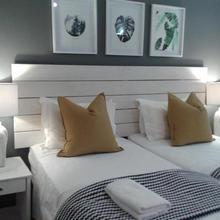 Beechwood Guesthouse in Durban