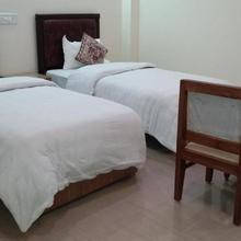 Beena Residency in Maholi
