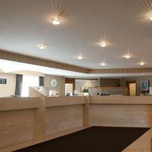Begijnhof Congres Hotel Leuven in Bierbeek