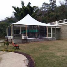Behli Bagh Eco Tourism Resort in Nehon