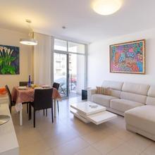 Behosty Luxury East Cost (100mts To The Beach) in Las Palmas De Gran Canaria