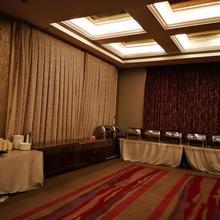 Beijing Jinziyin Business Hotel in Nanfaxin