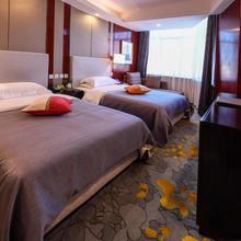 Beijing Tianyou Hotel in Beijing