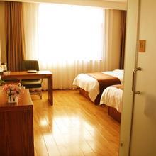 Beijing Wanjia Business Hotel in Nanfaxin
