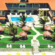 Beira Mar Porto de Galinhas Hotel in Porto Das Galinhas