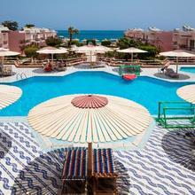 Beirut Hotel Hurghada in Al Ghardaqah