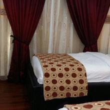 Beity Rose Suites Hotel in Amman