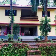 Bekal Muliyar Homestay in Udma
