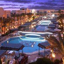 Bel Air Azur Resort (adults Only) in Al Ghardaqah