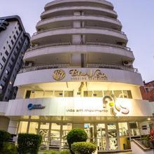 Bela Vista Service Residence in Porto Alegre