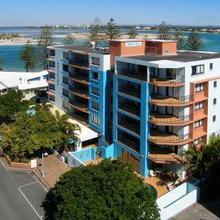 Belaire Place in Sunshine Coast