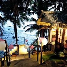 Belantara Beachfront Home Stay in Vengurla