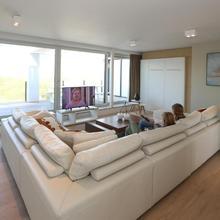 Belcasa Family Suites & Lofts in Oostende